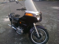 Goldwing 1.1 Gl
